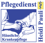 Pflegedienst Pauli